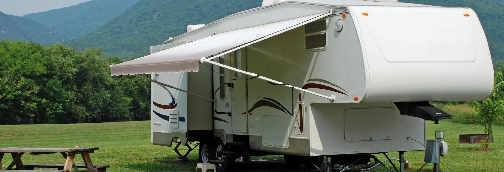 camper-slider